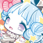 icon_hime+you